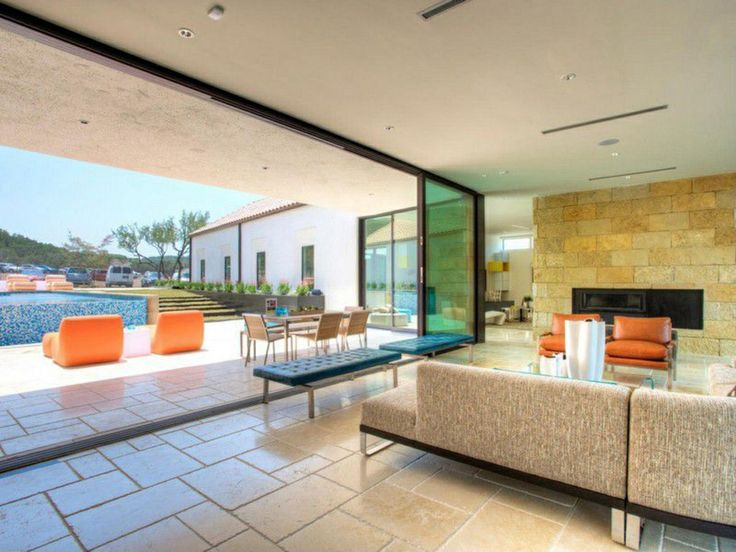 parade of homes via aragon by progressive solutions living room
