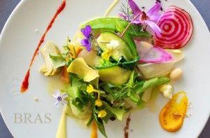 cuisine-fleur