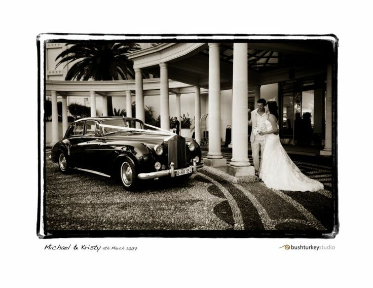 Weddings by Palazzo Versace.  Gold Coast wedding venues. Gold Coast wedding venue inspiration