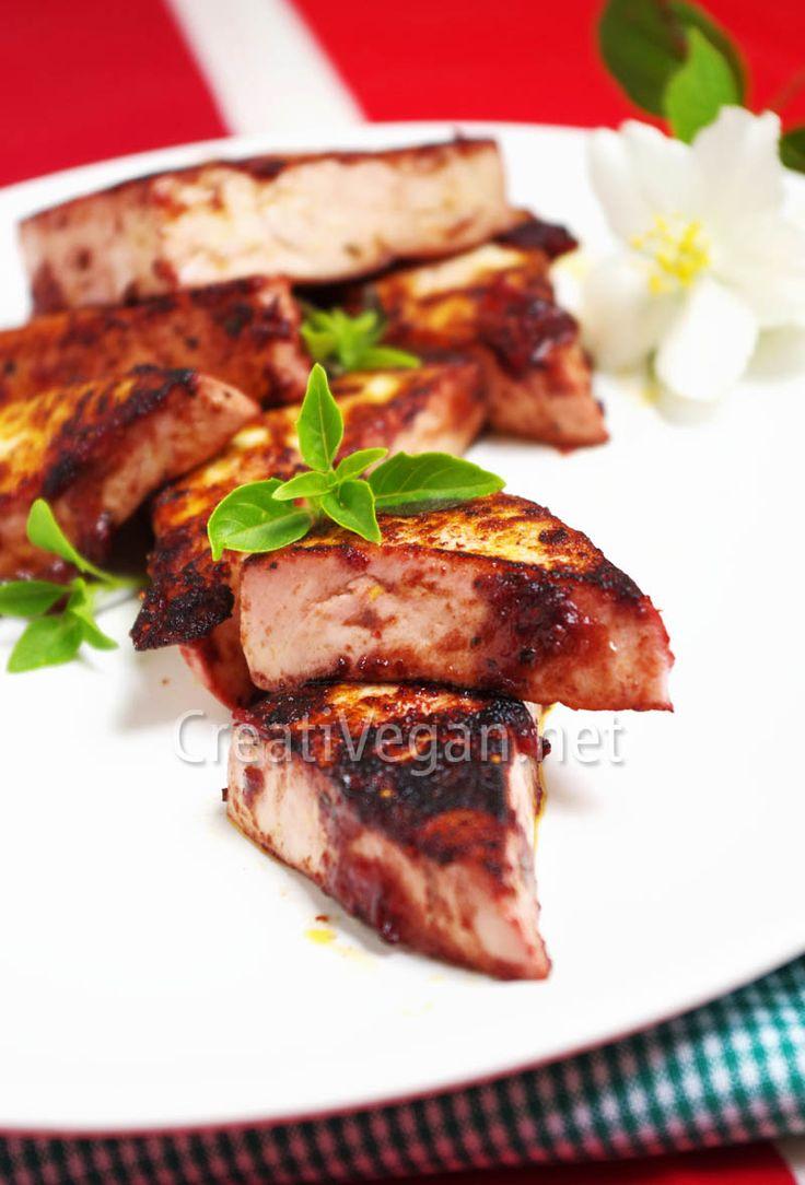 comidas vegetarianas de pérdida de peso