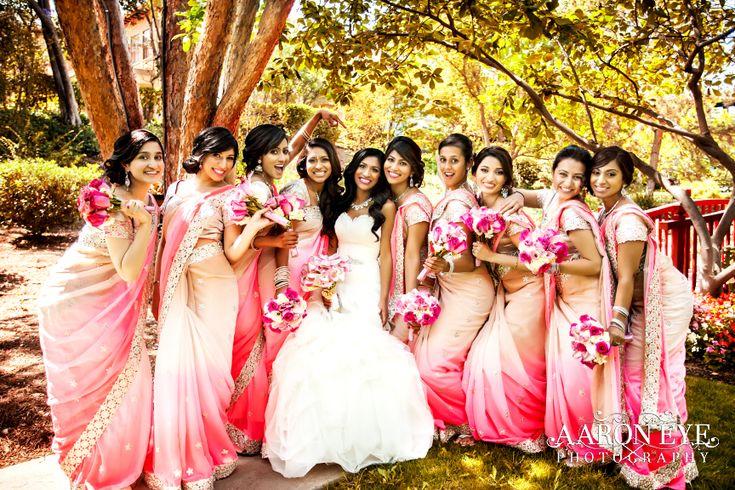 Hindu Christian Wedding - Yahoo Image Search Results