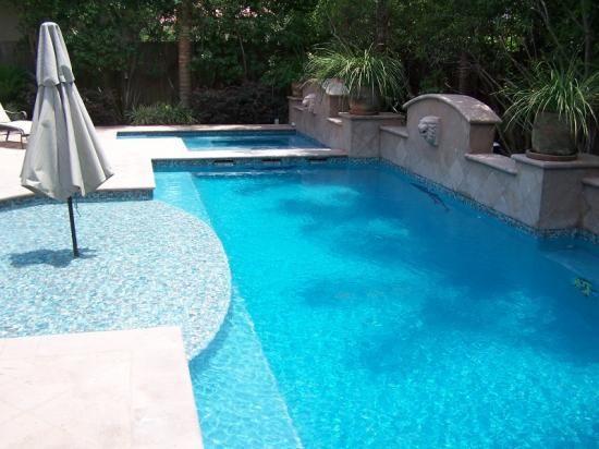 21 Best Pool Ideas Images On Pinterest Pool Ideas