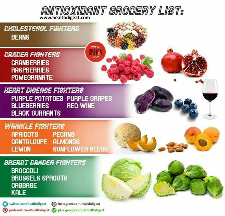 paopu fruit best healthy fruits and vegetables
