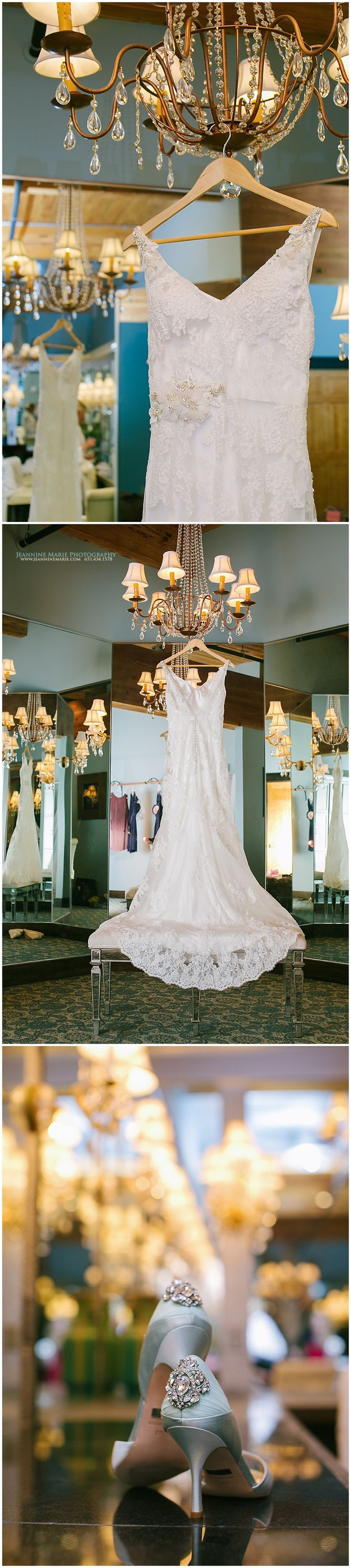 45 best bridal gowns and wedding dresses images on for Wedding dresses st paul mn