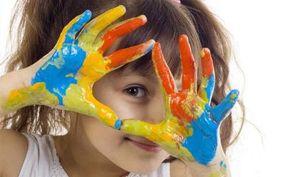 Zdeňka Šulcová - Pomohu vám i vašim dětem stát se spokojeným a sebevědomým člověkem.