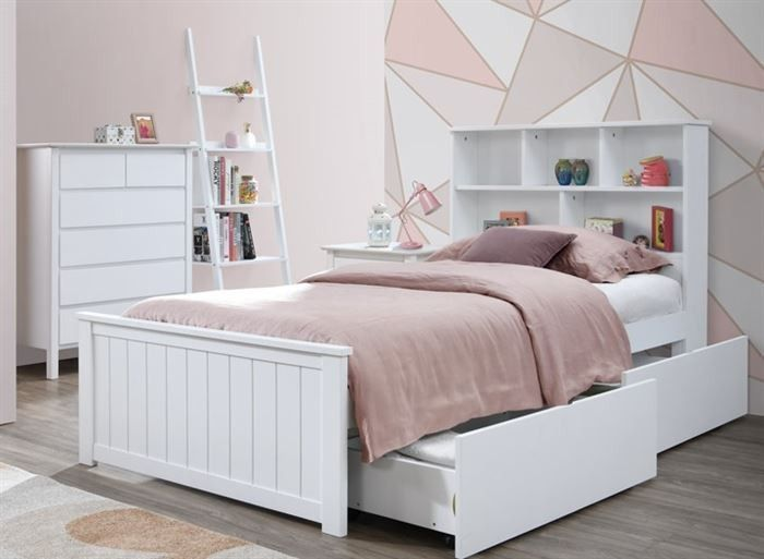 Single Beds With Storage, Mattress Storage Covers Argos