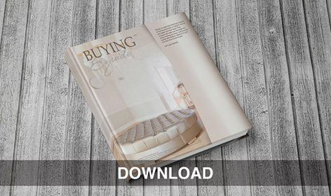 Take a moment to download my free eGuide for first-time homebuyer tips: https://form.jotform.com/61256357075155    Contact me for home-buying help in Dallas!