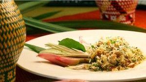 resepi nasi serai chef wan  resepi nasi serai masterchef  resepi nasi serai wangi  resepi nasi serai azlita  resepi nasi serai sedap  resepi nasi serai mudah  resepi nasi serai mat gebu  resepi nasi serai pandan