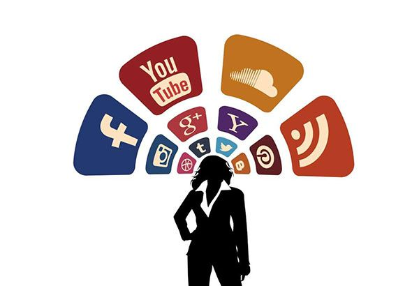 It seems a given that everyone is on social media these days. Now is the time to enhance your personal branding on social media.