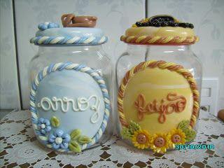 http://lindabiscuitparobe.blogspot.com.es/2011/08/biscuit-potes.html