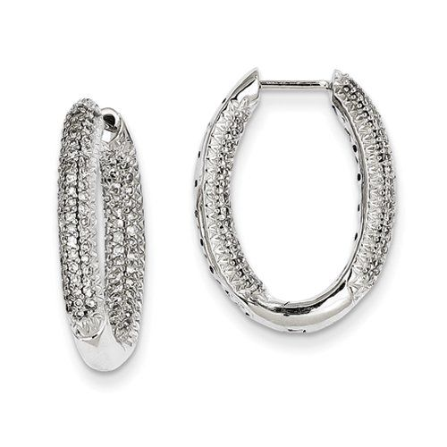 http://minellaphoto.com/14k-white-gold-diamond-inout-hinged-hoop-earrings-diamond-quality-aa-i1-clarity-gi-color-p-15321.html