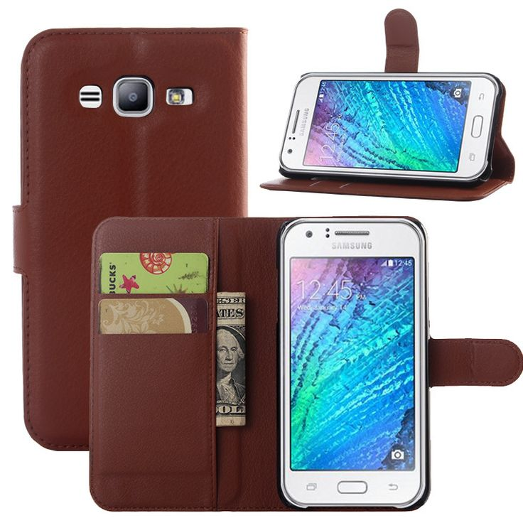 Have you seen this product? Check it out! 2015 New arrival!Luxury pu leather Case For Samsung galaxy J5 Wallet Case For Samsung galaxy J5+free shipping - US $3.59 http://mobileelectronicsstore.com/products/2015-new-arrivalluxury-pu-leather-case-for-samsung-galaxy-j5-wallet-case-for-samsung-galaxy-j5free-shipping-2/