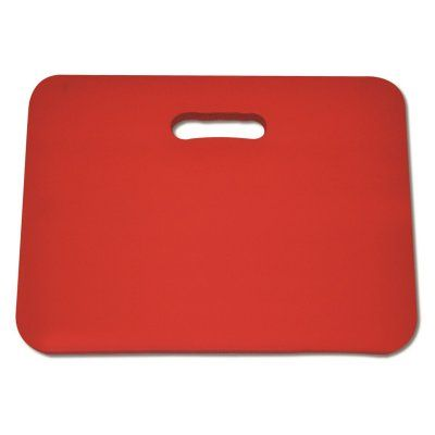 Caravan Sports Stadium Seat Cushion Red - 80009900031