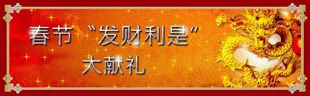 DaLottos.com na chińskim rynku