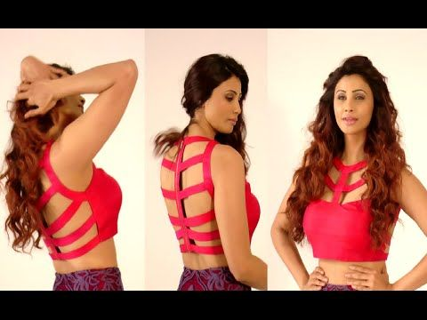 Daisy Shah's UNSEEN Photoshoot Video - BEHIND THE SCENES.