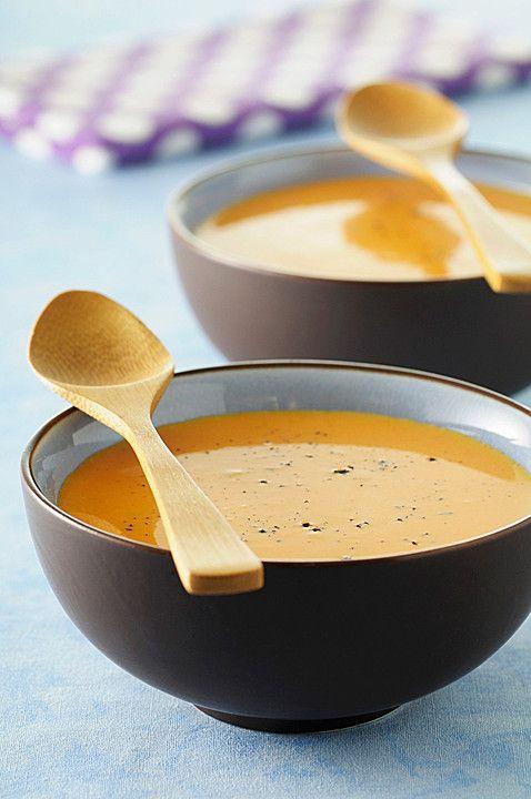 Kürbissuppe, ein sehr leckeres Rezept aus der Kategorie Kochen. Bewertungen: 2. Durchschnitt: Ø 3,5.