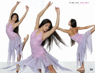 Image result for dance costumes