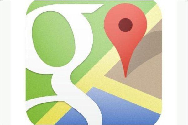 Nueva versión de Google Maps prepara novedades  Juegos y Aplicaciones google maps novedad tecnología