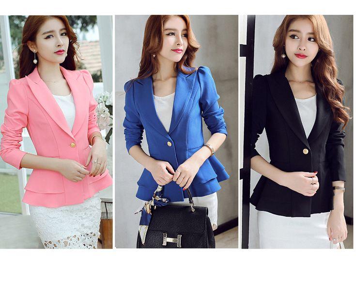 https://eneryoh.com/exotao-womens-blazers-winter-2017-new-casacos-mujer-fashion-mini-jackets-female-long-sleeve-notched-jaqueta-one-button-manteau/ - www.eneryoh.com