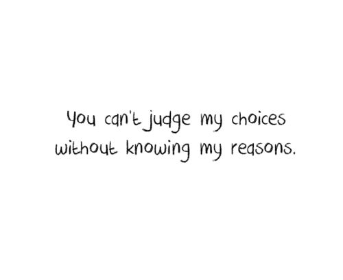 : Quotes 3, Quotes Such, Quotes Sayings Miscellan, Inspirational Quotes, Fav Quotes, Quotabl Quotes, Inspier Quotes, Love Quotes, Inspiration Quotes