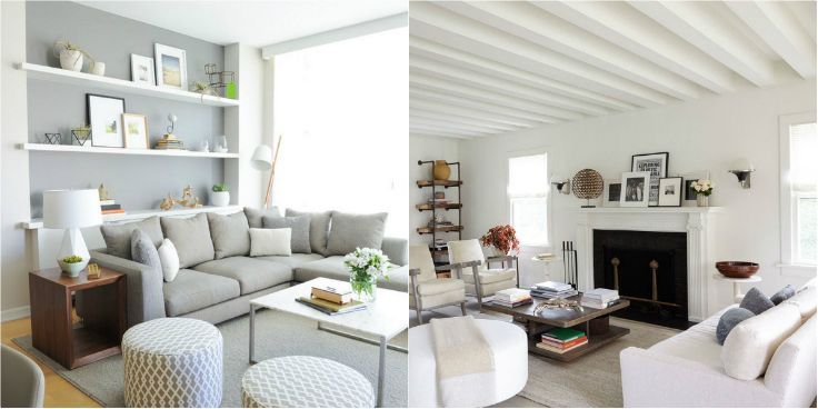 For more ideas and inspirations: www.delightfull.eu