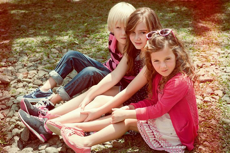 #kids #gef #kidsfashion