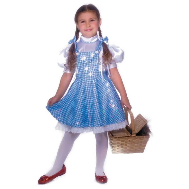 best 25 dorothy halloween costume ideas on pinterest