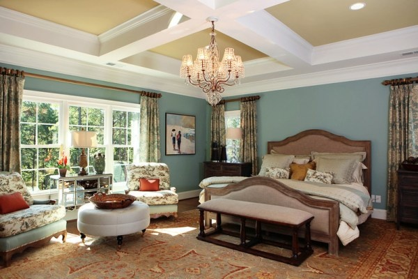 1000 images about Favorite Paint Colors on