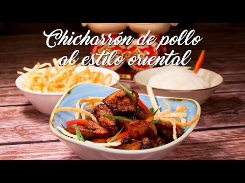 77 best my peruvian food recipes collection images on pinterest porciones 2 tiempo de preparacin 14minutos tiempo de coccin 15minutos rendimiento para peruvian food recipeschicharronesrecipe forumfinder Gallery