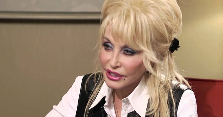 Dolly Parton's marriage has always been a mystery to us, and now her sister has shared all the details. Since …