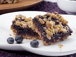 129 best easy breakfast recipes and brunch recipes images on blueberry oatmeal crumble bars cookie barsbar cookiesbar recipesyummy recipesmr food forumfinder Image collections