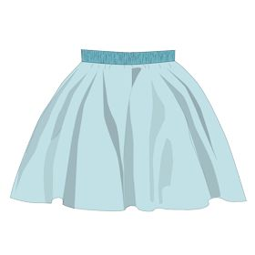 Petit Citron, le site de la couture pour tous (Blog trouvé sur le tableau de Bettinaël)