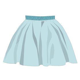 www.petitcitron.com index.php patrons-de-couture jupe-corolle-taille-elastique