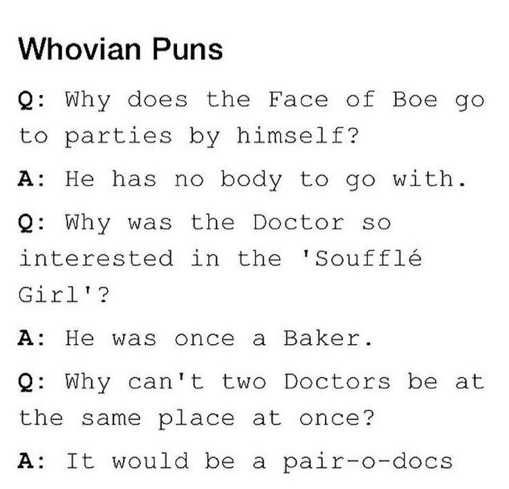 Hahaha!!! Really cheesy jokes tho! I think I laughed to hard