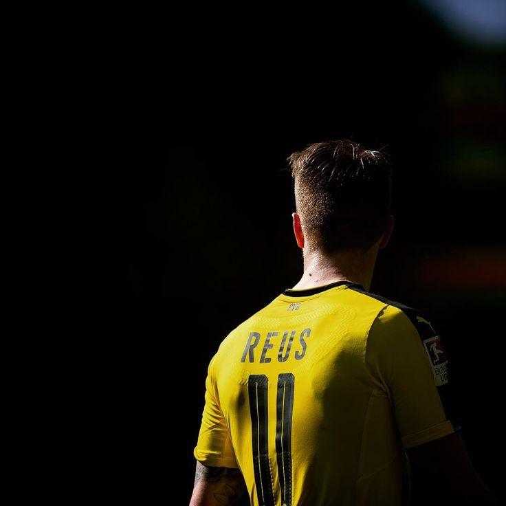 "Borussia Dortmund (@bvb09) no Instagram: latergram @marcinho11 #bvbkoe #bundesliga #bvb #dortmund #borussiadortmund #köln…"""