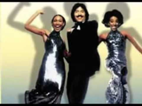 I Can't Believe How Much I love You - Tony Orlando & Dawn