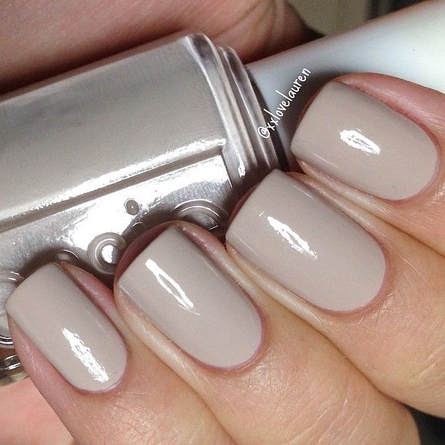 75 Best Images About Essie Nail Polish On Pinterest