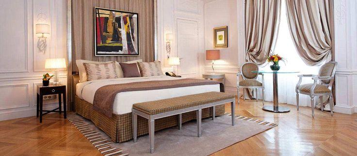 25 best ideas about parisian decor on pinterest french. Black Bedroom Furniture Sets. Home Design Ideas