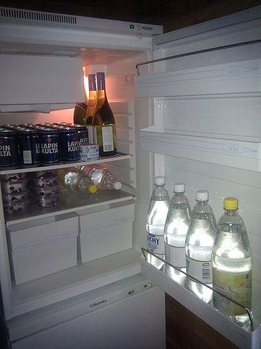 http://www.how-to-lose-weight-in-a-week.net/diets-that-really-work.html Diets that really work. Fruit juice diet plan which work well. http://www.diets-for-quick-weight-loss.net/liquid-diets-that-work.html Liquid Diet