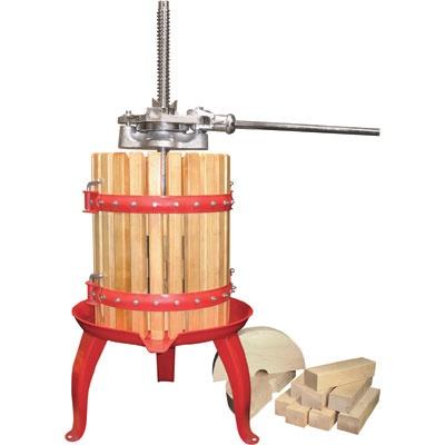 Kitchener Triple Basket Deep Fryer Copper Faucet Kitchen 79 Best Outdoor Cooking Tools Images On Pinterest ...