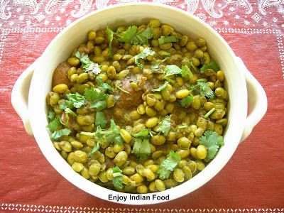 die besten 25+ gujrati thali ideen auf pinterest   indisches essen