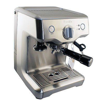 vintage stove top espresso maker