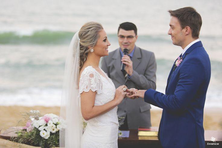 Wedding - 👰 Renata & João Ricardo 🤵
