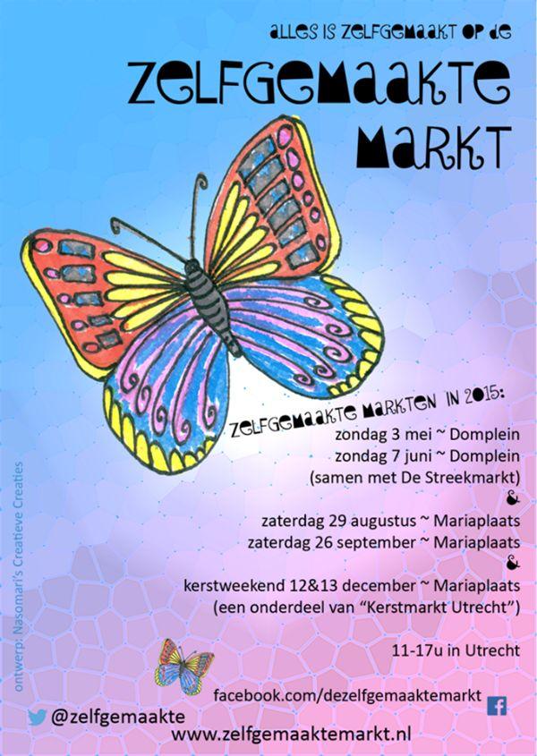 Nasomari // inzendingen ontwerpwebstrijd | De Zelfgemaakte Markt