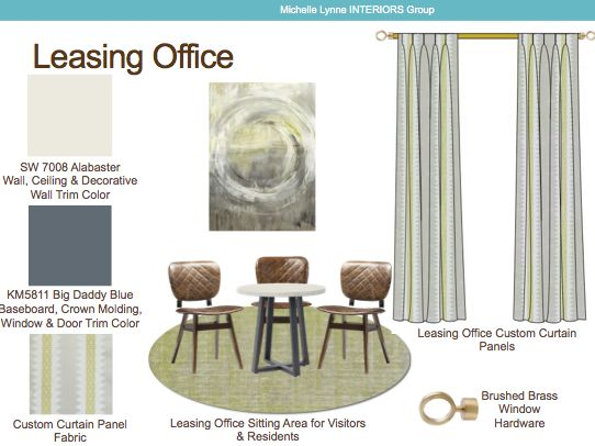 New Leasing Office Related Keywords Amp Suggestions  Leasing Office Long