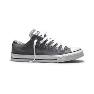 Converse Unisex Chuck Taylor AS Speciality OX Shoe (Charcoal Grey)