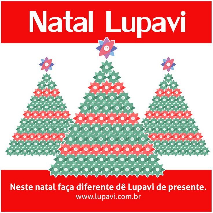 A Lupavi Patchwork está criando vários produtos natalinos para decoração da sua casa e presentes de natal, acompanhe as novidades!!!  #Lupavi #Patchwork #Natal #Artesanato #Presente #Mimo #Quilting #Xmas #Gift www.lupavi.com.br