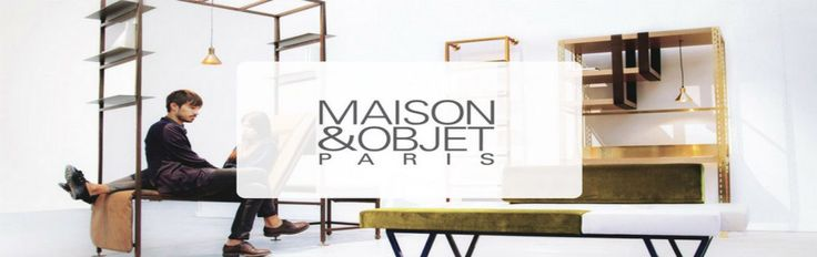 Meet the Rising Talent Designers of Maison et Objet 2018   #MaisonetObjet2018 #InteriorDesignEvent #LuxuryDesign #ItalianDesign #RisingTalentDesigners #QualityDesign  http://mydesignagenda.com/meet-the-rising-talent-designers-of-maison-et-objet-2018/