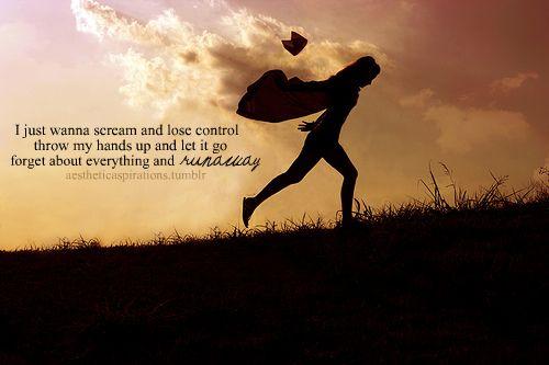 I Just Want To Scream Quotes. QuotesGram