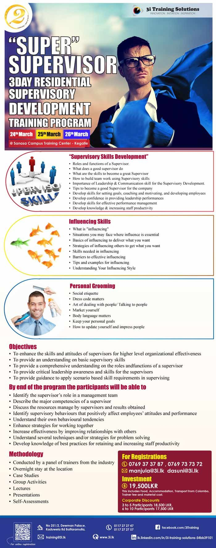 best ideas about supervisor training business 17 best ideas about supervisor training business management management tips and leadership development